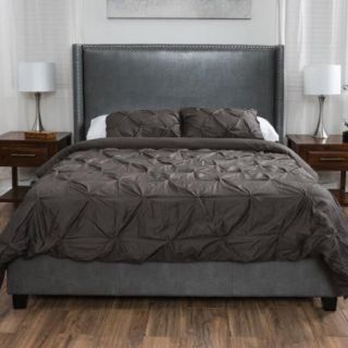 Christopher Knight home king bed