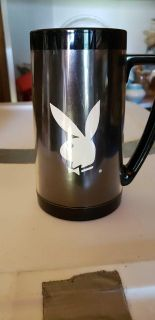 Thermo playboy cup