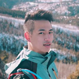 Shu T G is looking for a New Roommate in San Francisco with a budget of $2500.00