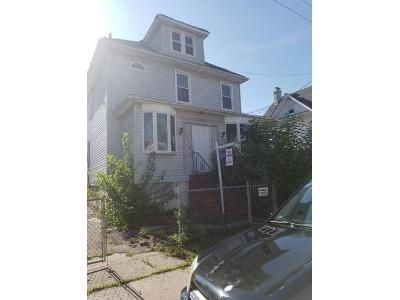 Foreclosure Property in Staten Island, NY 10303 - Simonson Ave