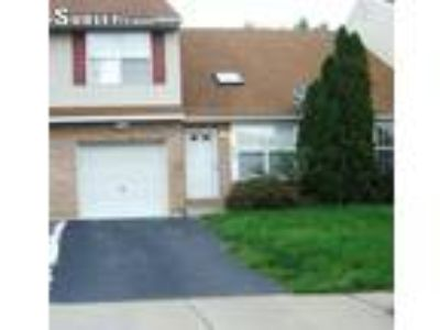 $2800 Three BR for rent in Northampton County