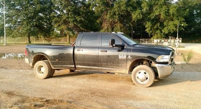 Craigslist - Vehicles For Sale Classifieds in Clay City