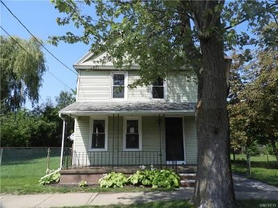 3 Bed 3 Bath Foreclosure Property in Niagara Falls, NY 14305 - Grove Ave