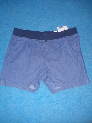 NEW WITH TAGS, Children's Place brand size 14 girls shorts SERIOUS BUYERS ONLY