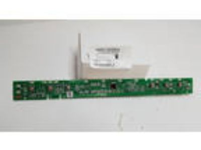Wd21x22960 Ge Dishwasher Control Board *New Part*