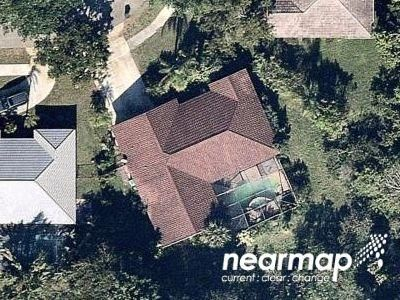 4 Bed 2.0 Bath Foreclosure Property in Pompano Beach, FL 33073 - NW 51st St