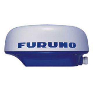 Sell Furuno Compact Marine Radar Antenna unit #RSB-110-070 motorcycle in Duluth, Minnesota, United States