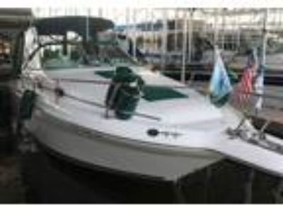 Craigslist Boats For Sale Classifieds In La Vergne Tn Claz Org