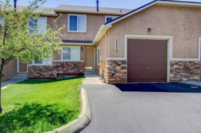 $2350 2 townhouse in Other El Paso County