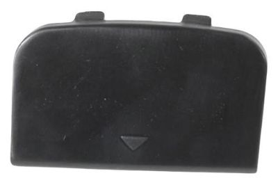 Purchase Replace LX1029100 - Lexus GS Front Bumper Tow Hook Hole Cover Factory OE Style motorcycle in Tampa, Florida, US, for US $6.66