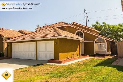 House for Rent in Moreno Valley, California, Ref# 2292371