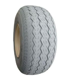 Sell Non Marking Golf Cart Tire 18.5-8.50-8 Free Ship 6 Ply motorcycle in Johnston, Iowa, US, for US $79.36