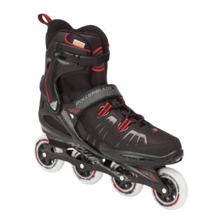 Looking for men s size 10 rollerblades