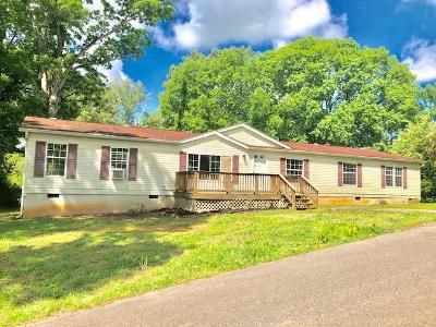 3 Bed 2 Bath Foreclosure Property in Lenoir City, TN 37772 - Morton Rd