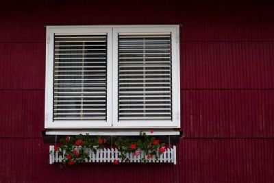 Buy Best Quality Interior Shutters In Fort Pierce