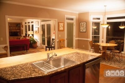$3495 4 single-family home in Fulton County