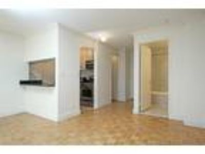 0 BR One BA In NEW YORK NY 10280