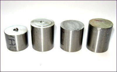 Purchase Titanium Drops 6AL4V Drag Grind Blocks set of 3 Titanium Scraps Titanium 6AL4V motorcycle in Covington, Georgia, US, for US $20.00