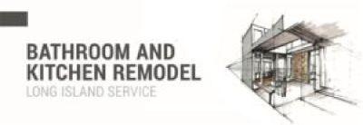 Kitchen & Bathroom Remodeling Contractors