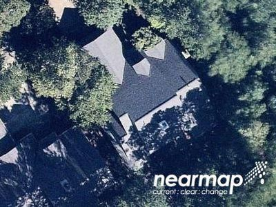 Preforeclosure Property in Chapel Hill, NC 27517 - Hasell