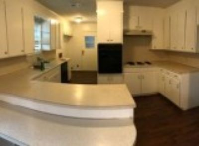House for rent in waco tx