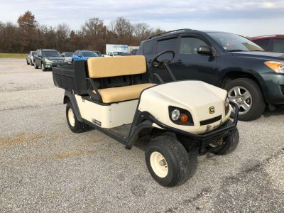 Cushman - Vehicles For Sale Clified Ads - Claz.org on