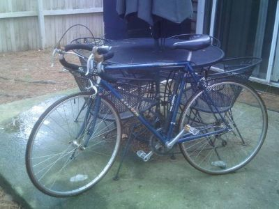 9-BICYCLES for SALE (ADULT to TEEN and CHILD) READY to RIDE!