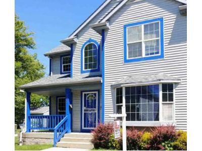 3 Bed 1.5 Bath Foreclosure Property in Milwaukee, WI 53205 - W Vine St
