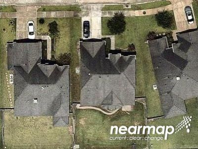 4 Bed Preforeclosure Property in Fresno, TX 77545 - Camden Landing Trl