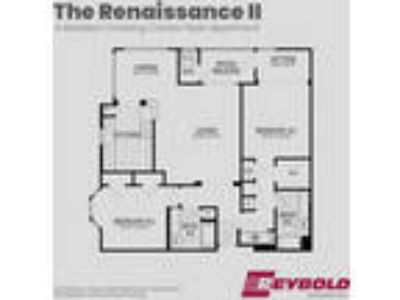 Meridian Crossing Condo-style Apartments - Renaissance II