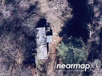 Preforeclosure Property in Swannanoa, NC 28778 - Four Corners Dr