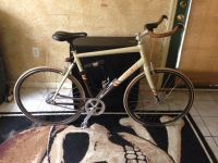 Bikes For Sale Jacksonville Nc trek single speed fixie bike