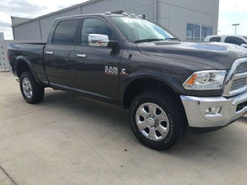 Buy Here Pay Here Dallas >> Buy Here Pay Here Car Lots 500 Down In Dallas Texas Claz Org