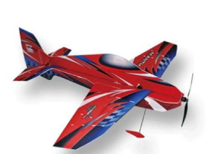 Techone Hobby DLG-1000 EPO Unpowered Glider - Buy Now! - Claz org