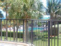 Vacation Rentals in Vero Beach, FL - Claz.org