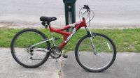Bikes For Sale Jacksonville Nc quot women s mountain bike