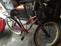 Bikes For Sale Jacksonville Nc Bicycle