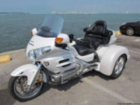 Bikes With Sidecars For Sale In Texas Sidecars IRS Trike Co
