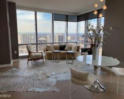10 Bruce Reynolds Blvd, Fort Lee, NJ 07024 2 Bedroom Apartment