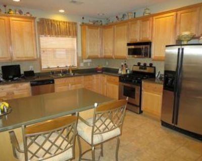11345 Stratton Ave, Eden Prairie, MN 55344 3 Bedroom House