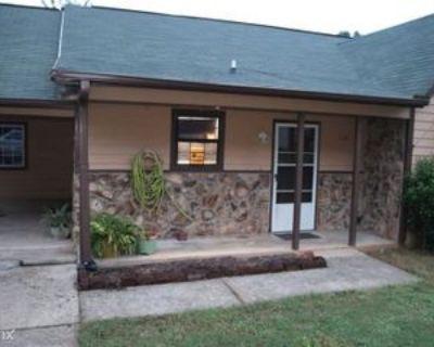119 Oak Cir S, Stockbridge, GA 30281 3 Bedroom House