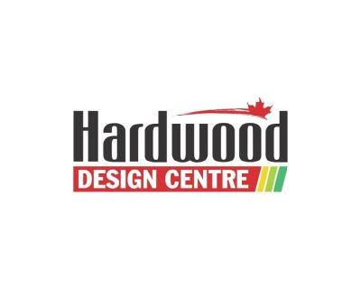 Hardwood Flooring Hamilton Brampton, Laminate, Engineered, Waterproof, Vinyl-Hardwooddesigncentre