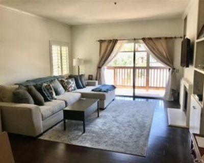 2960 Champion Way, Tustin, CA 92782 1 Bedroom Condo