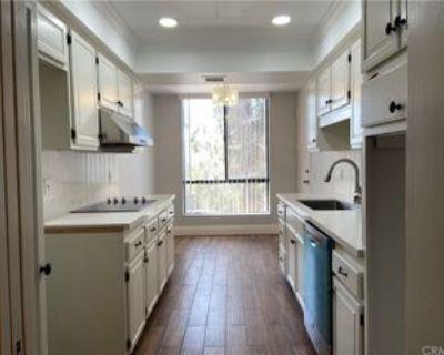 750 S Spaulding Ave #237, Los Angeles, CA 90036 2 Bedroom Condo