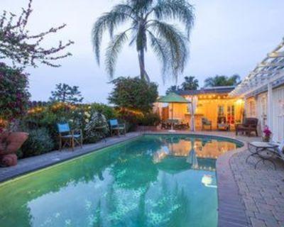 3844 Buena Park Dr, Los Angeles, CA 91604 3 Bedroom Apartment
