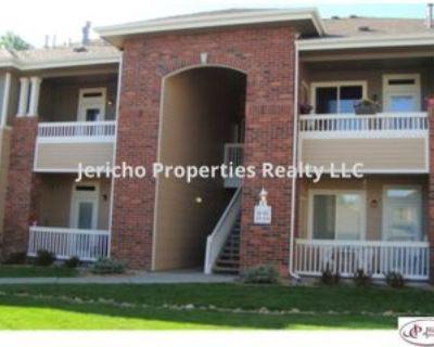 8481 W Union Ave #1-201, Denver, CO 80123 3 Bedroom Condo