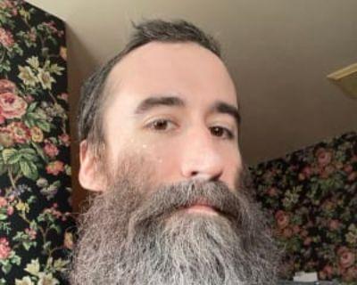 Ken, 34 years, Male - Looking in: Niagara Falls Niagara County NY