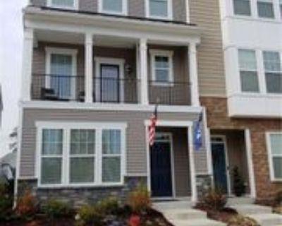 1451 Independence Blvd #142, Newport News, VA 23608 3 Bedroom Condo
