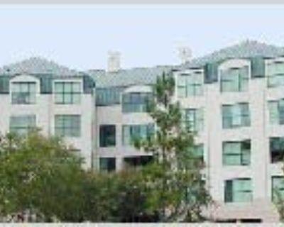 Northpark Corporate Center Suite 300