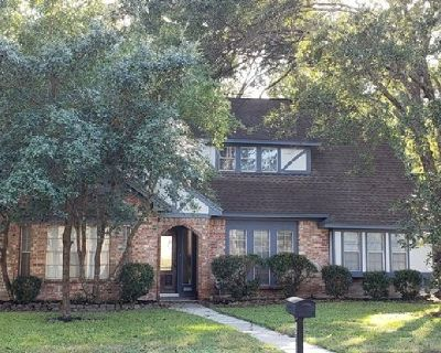 Rent To Own Gorgeous Home in Cypress TX